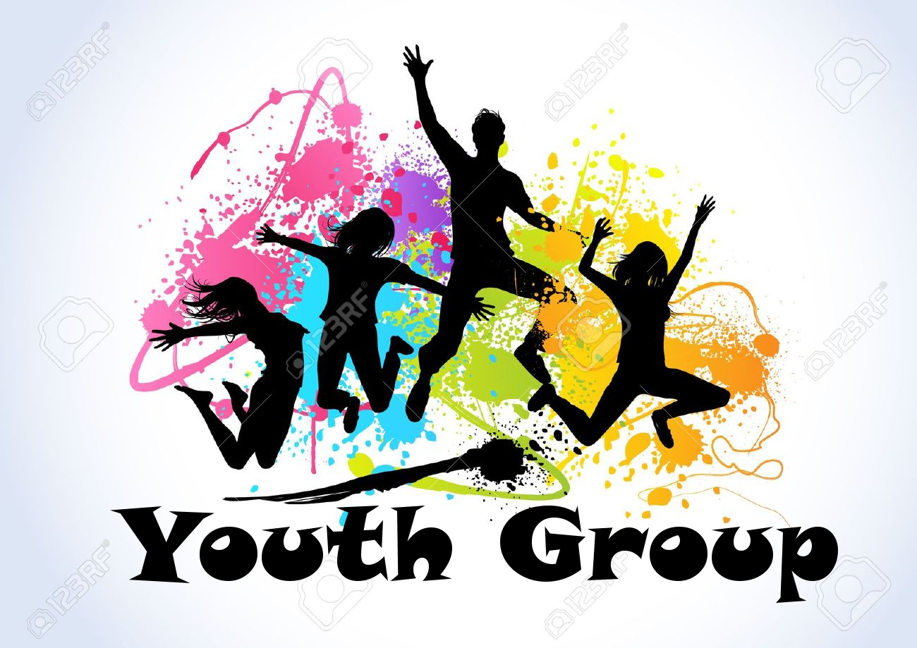 Valley View - Youth Group